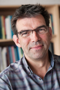 Jan Bransen-DvA-5662